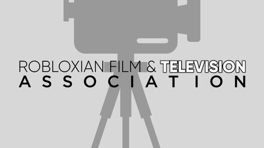 Robloxian Film & Television Association