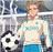 Arnau555's avatar
