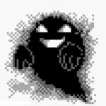 LyoGX's avatar