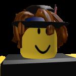 RandomSupremeNoobXD's avatar