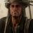 NosanctuaryonIG's avatar
