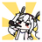 L7na's avatar