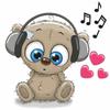 Bre2019's avatar