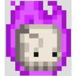 Bit Hippo's avatar