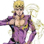 CreepaZoid08's avatar