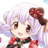 MagirecoFan's avatar
