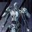 Magna3168's avatar
