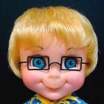 KangaLou's avatar