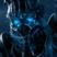 Sandroel's avatar