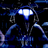 Robby Kaus's avatar