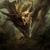 Aerys III Targaryen