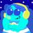 Lil' Blizzaurus's avatar