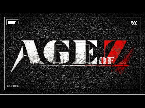Age of Z Community Wall Video