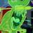 Jamie070912's avatar