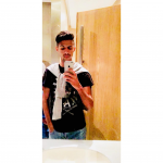 Emad Aoe's avatar