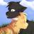 Белолапка 3537's avatar