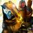 Skrill12's avatar