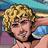 Jeheshe's avatar