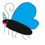 Butterflyunicorn's avatar