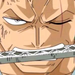 JaKong's avatar
