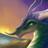 WingsOfFireFan24's avatar