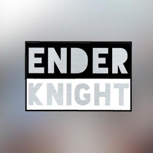 EnderKnight.pw's avatar