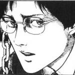 Mxnicathxmas's avatar