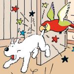 IIWattaWII's avatar