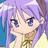 123fendas's avatar