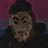 AnEvildoer's avatar