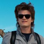 Steve Hairington's avatar