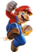 Pastaplumber9000's avatar