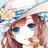 RoyaltyInthekingdom's avatar