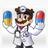 P-balloonmania's avatar