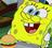 SpongyFanatic2021's avatar