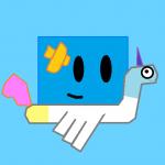 TSRITW's avatar