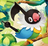 Mozart999's avatar