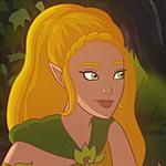 Daffodillydoo's avatar
