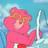 Hectixaj's avatar