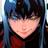 HypeVoid's avatar