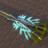 Yellowlightning1996's avatar