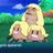 Brightykitty's avatar