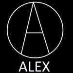 Alex11br's avatar