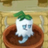 Unatomb10's avatar
