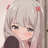 FreeSpirit98's avatar