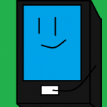 Alfredbfdi's avatar
