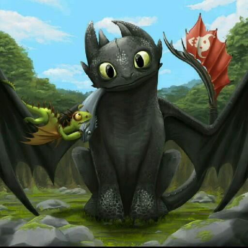 Lexander 72's avatar