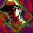 TreyDaGoat's avatar