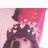 Usamidou's avatar