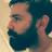 DavidPororo's avatar